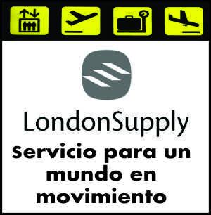 London Supply